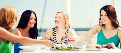 Nuevas amistades y proyectos cambiarán tu vida