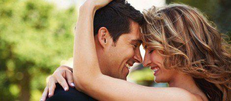 Un amor prohibido o una aventura llenará tu vida de pasión