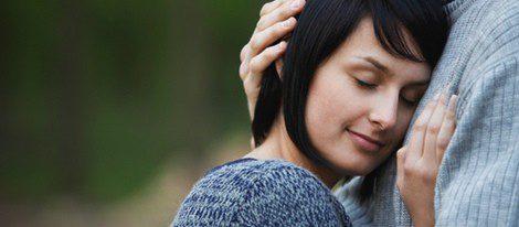 Cuida a tu pareja, no te dejes llevar por el egoísmo
