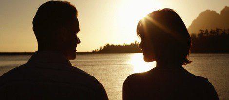 Buenas noticias para parejas y solteros