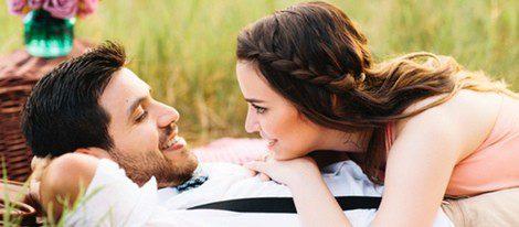 ¿Te apetece hacer planes de pareja?