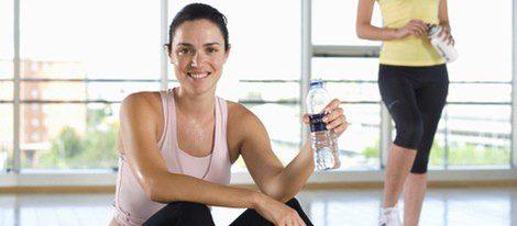 Ante las tensiones, haz deporte y cuida tu salud