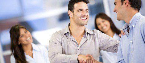 Los Acuario deben cuidar la relación con los socios de trabajo