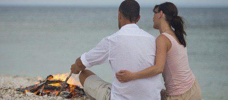 Es un mes abierto al amor, desde el romance hasta una relación estable