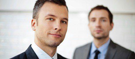 La humildad y el compañerismo darán resultados positivos en el trabajo