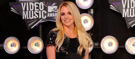 Britney Spears, una Sagitario que pasará por el altar en 2012