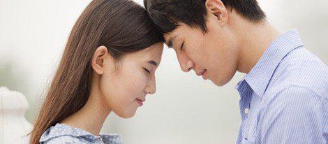 Confianza y amistad, los mejores apoyos en tu relación