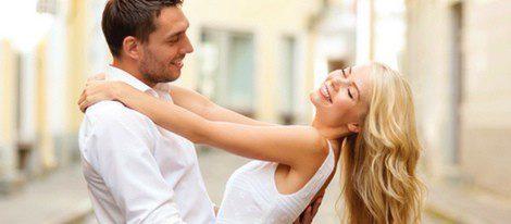 No tengas miedo a comenzar una relación nueva