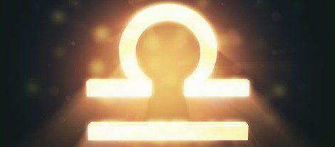 Libra es el séptimo signo del zodiaco