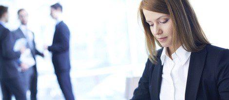 Los Piscis con trabajo conseguirán un ascenso en su empresa resultado de su constancia