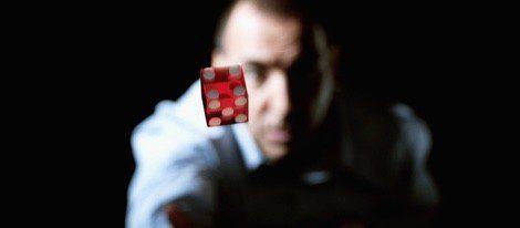 Ahorra y descarta cualquier juego de apuesta