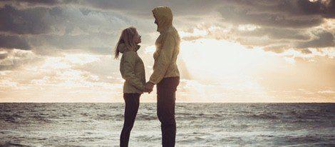 Confía en tu pareja aunque aparezcan problemas de celos