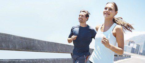 Aunque la salud no será un problema, los Libra deberán continuar con su rutina saludable
