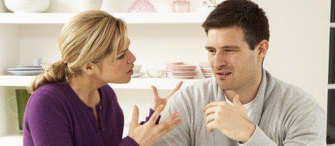 La pareja de los Libra no mostrará su descontento por no sentirse valorada