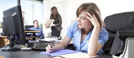 La falta de reconocimiento laboral hará que los Libra se replanteen su actitud en el trabajo