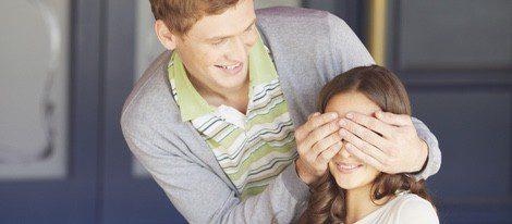 Da un giro a tu relación que cree sorpresa y expectación y aporte ilusión a tu pareja