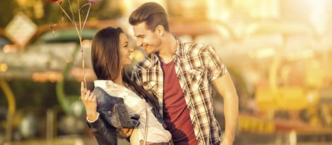 Este año los Tauro creerán enamorarse, pero hasta final de año no encontrará a una persona especial