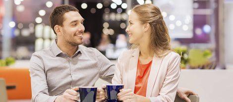 Sentiréis durante este año la necesidad de conocer a una persona nueva y creer en el amor