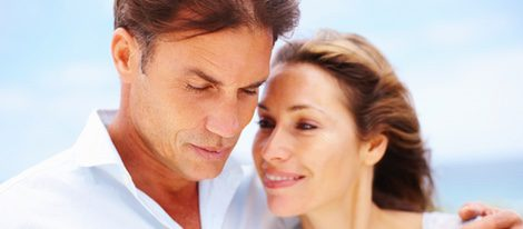 Es el momento de sacar tus cualidades de pareja y de reflexionar un poco sobre el futuro