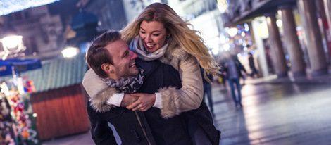 Capricornio, el gran momento que vives con tu pareja levantará los celos de quien no tiene