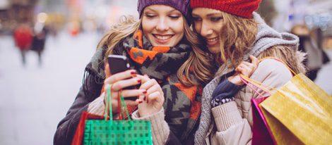 Capricornio, el dinero extra recibido vendrá genial para las compras navideñas