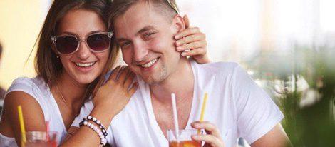 Si tienes pareja, este año se consolidará tu relación