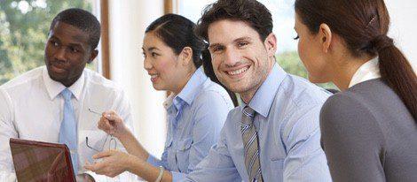 Grandes éxitos profesionales y una economía boyante te acompañarán en el 2016
