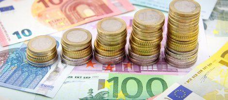 El dinero será un tema escabroso que se complicará aún más por la situación laboral