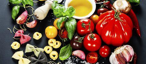Cambiar tu dieta puede causar graves problemas en tu salud