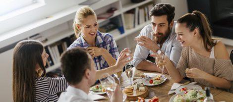 Virgo, disfruta de la compañía de tus amigos y aleja la idea de encontrar pareja