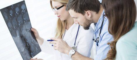 El sistema nervioso será uno de los principales problemas que preocupará a tu salud durante el mes