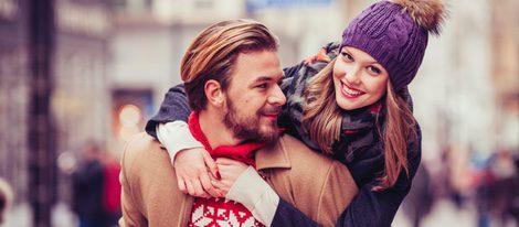 Sorprende a tu pareja revivirá la pasión