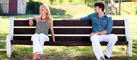 Es posible que tu pareja y tu sufráis un distanciamiento