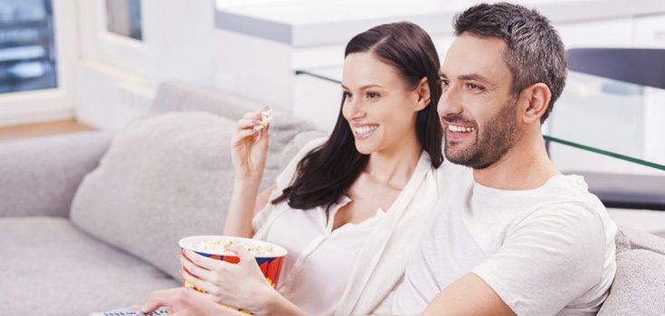 La unión con su pareja les hará más fuerte