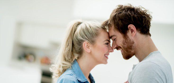 Si tienes pareja será un mes difícil ya este aspecto no sera tu prioridad durante este agosto