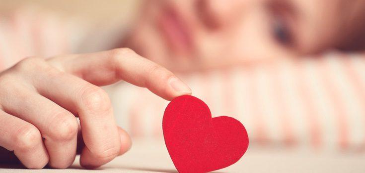 El Acuario deberá prestar atención a su pareja o prestar atención a las señales si está soltero