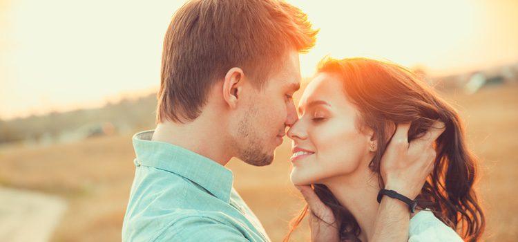 La personalidad de tu pareja puede cambiar durante este mes pero pronto volverá a ser como siempre