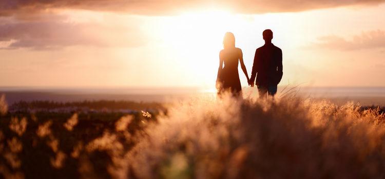 Tienen que prestar atención a su pareja si no quieren que la llama del amor se apague