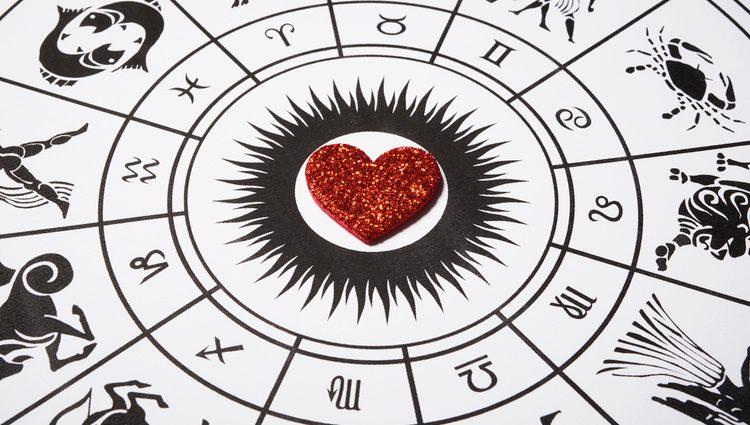 Será un buen mes en el amor para este signo