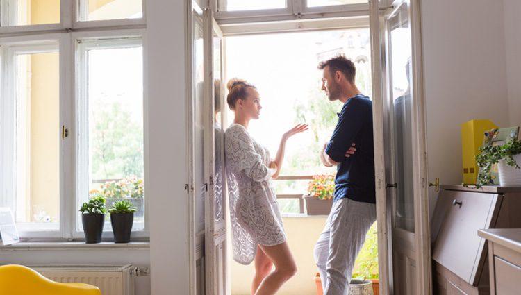 El diálogo será esencial para los Virgo que tienen pareja