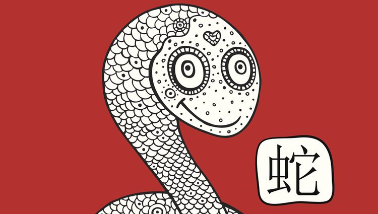 Los Serpiente deberán luchar por su relación
