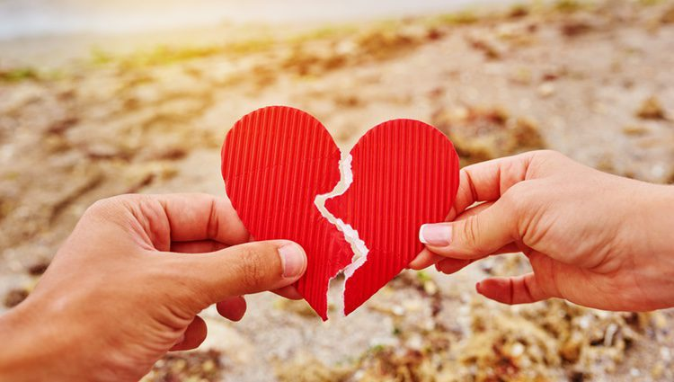 En el amor serán recompensados después de un año no muy bueno