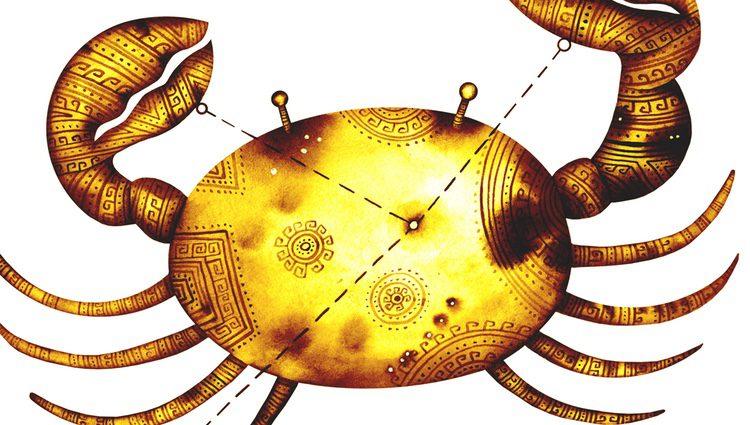 Los de horóscopo Cáncer han tenido que afrontar algunos problemas