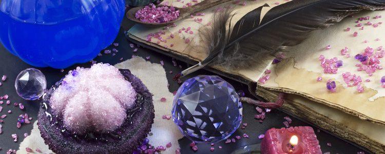 No todos los rituales se pueden realizar en las mismas fechas ya que no tendrán el mismo efecto