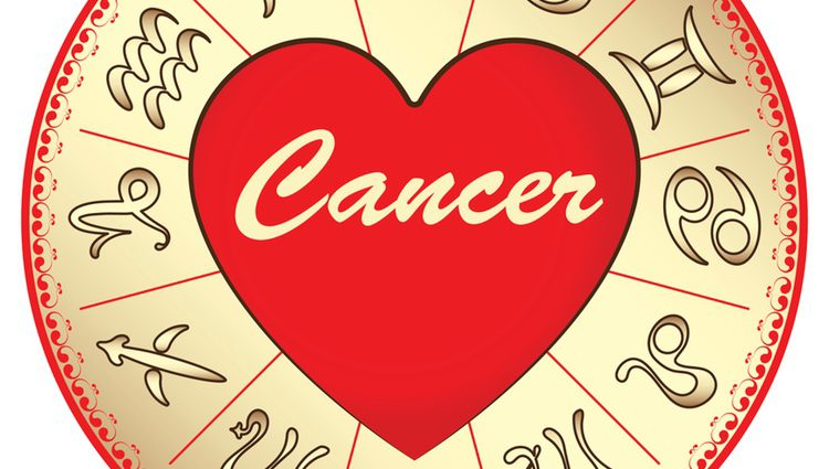 Los cáncer que no tienen pareja deberán aprender a quererse más a sí mismos