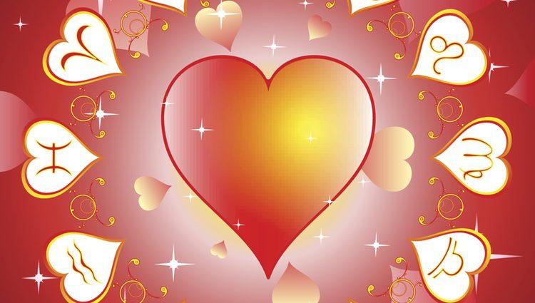 En abril puede que la pareja muestre una actitud distinta pero es posible que no tenga nada que ver con el amor