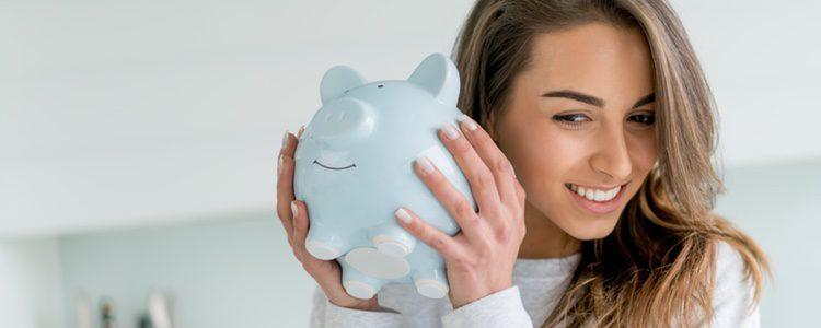 Tendrás que tener cuidado con los gastos que realizas ya que tendrás más de una sorpresa económica en el mes de abril