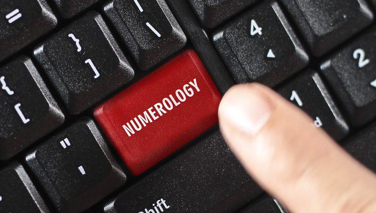 La creencia de la numerología se conoce desde hace miles de años y hay personas que la creen firmemente