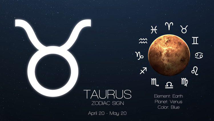 En mayo los Tauro intentarán buscar una mayor tranquilidad y estabilidad en todos los campos de su vida