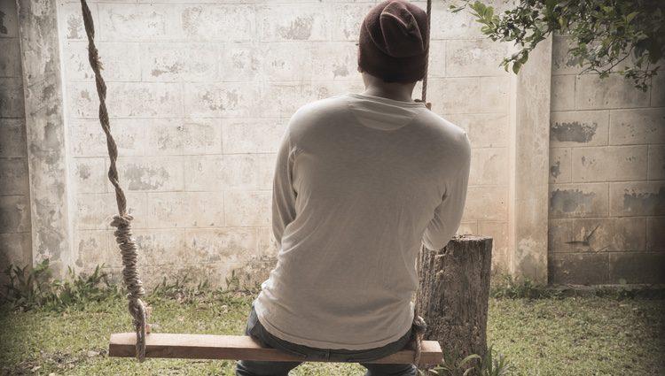 Este no será el mejor mes para encontrar el amor, pero no debes deprimirte ni sentirte solo